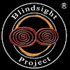 Blindsight Project Onlus
