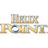 Helixpoint
