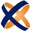 Flexible Benefit Service Corporation (Flex)