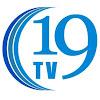 CITYTV19