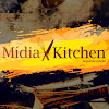 Mídia Kitchen