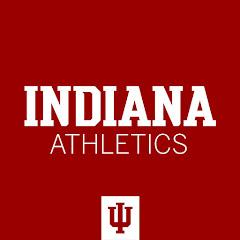 Indiana University Athletics