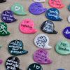 Festival dell'Handmade - I Nuovi Creativi