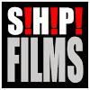 SHP Films