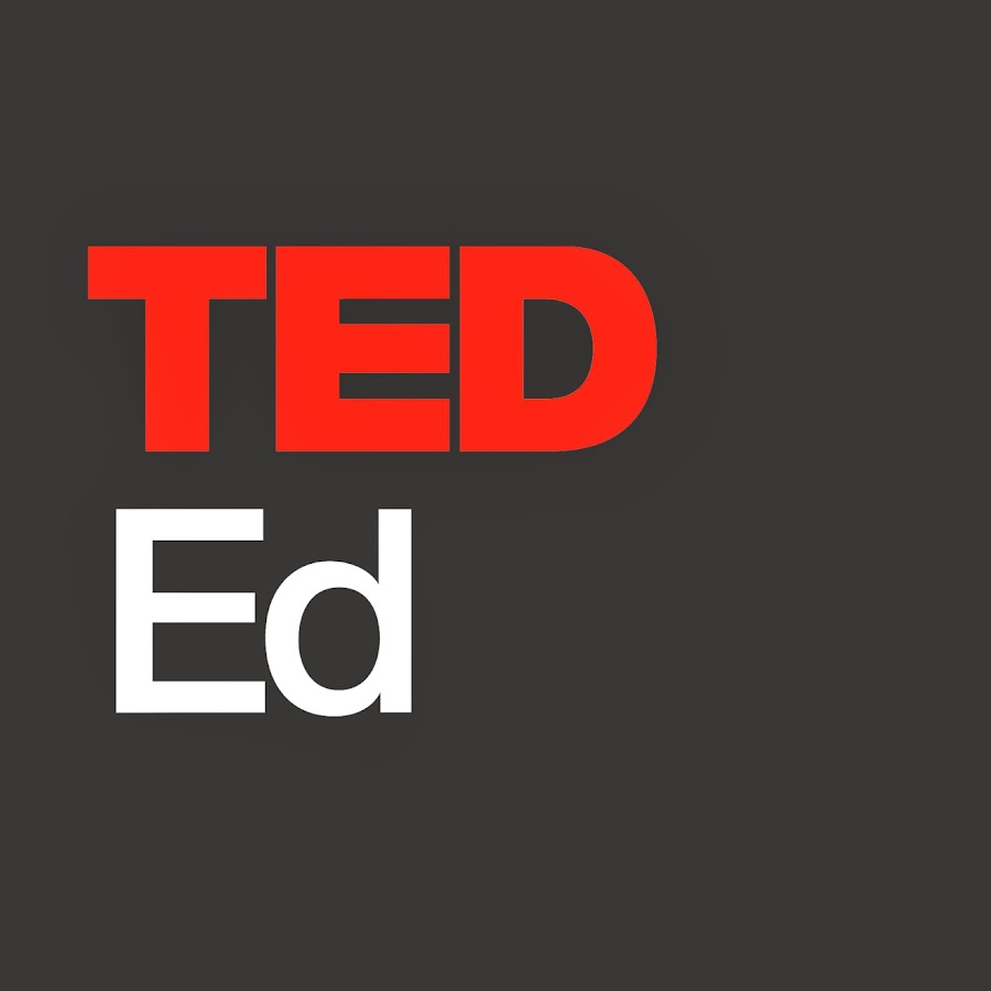 ted online dating talk
