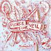 Pierce The Veil