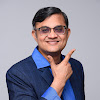 Murali Sundaram - Happyness Coach