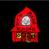 Red Barn Radio