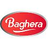 BagheraCar