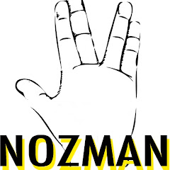 Nozman Bonus