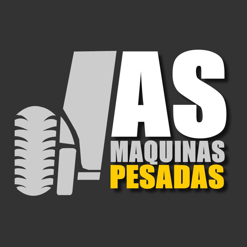 5432e0dab0a As Maquinas Pesadas YouTube Stats