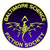 BaltimoreSciFi