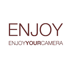 enjoyyourcamera