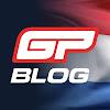 GPblog NL