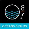 Oceans 8 Films