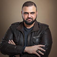 خالد النجار