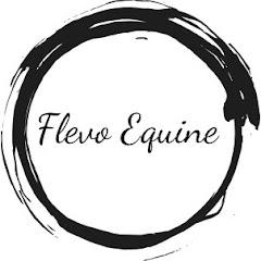 Flevo Equine