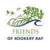 FriendsofRookeryBay