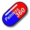 Painless360