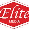 elitemedia20