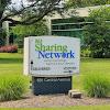 NJ Sharing Network