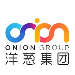 ????OnionTV