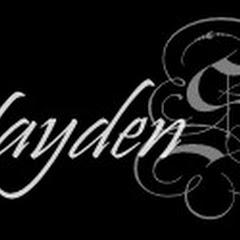 Hayden She