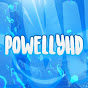 PowellyHD