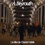 Charbelz Vlogs (charbelz-vlogs)