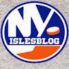 Isles Blog
