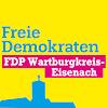 FDP Wartburgkreis