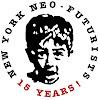 New York Neo-Futurists