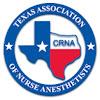 Texas Association of Nurse Anesthetists (TxANA)