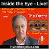 Inside the Eye - Live!