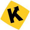 Team Kinomap