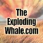 TheExplodingWhale.com