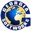 GeorgiaSoftWorks