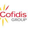 Groupe Cofidis Participations