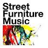 streetfurnituremusic