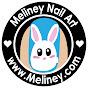 Meliney Nail Art