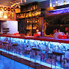 Redbones Blues Cafe