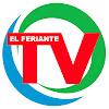 El Feriante TV