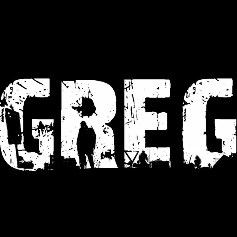youtubeur GreG