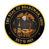 Boardman Township