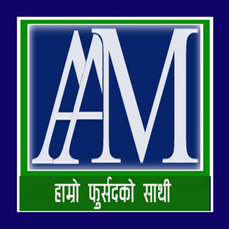 Aama Agni Kumari Media