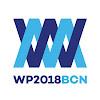 WP2018BCN