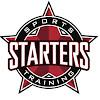 Starters Sports Training