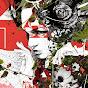 Elyon Beats - Pure Imagination