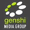 Genshi Media Group