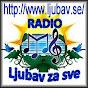 MiraSlavonka RadioLjubav